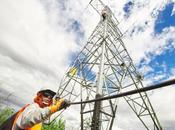 Establecen medidas para facilitar instalación infraestructura servicios telecomunicaciones