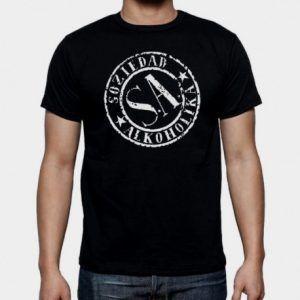 las mejores camisetas de rock español