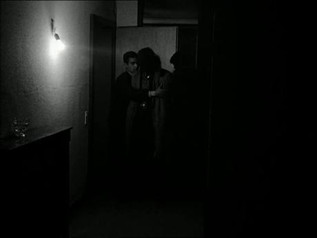 Le petit soldat - 1963