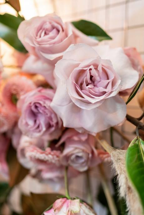 Preguntas Importantes para Realizar a Tu Florista