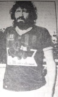 Tomas Felipe Carlovich