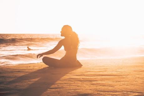 Mindfulness en cada Cosas que Haces