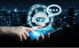 Chatbots y la atención 4.0