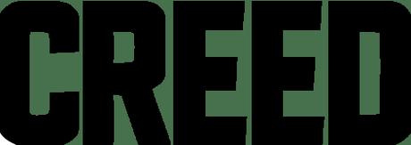 Creed I y II (2015-2018) – pues bueno, pues vale