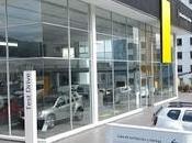 Renault presenta cuidados necesarios para regreso seguro oficinas