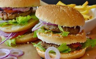 El índice Big Mac y la diferencia de 27 centavos