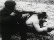 carabiniers 1963
