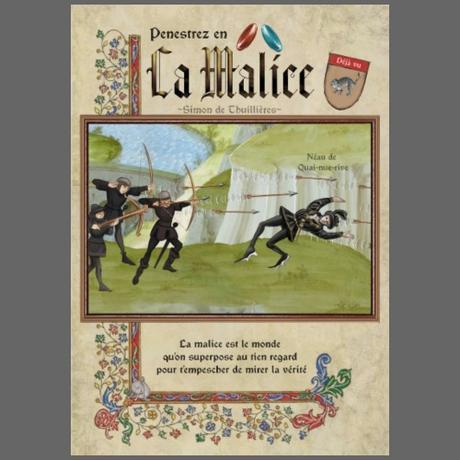 La tienda de on-line de Simon de Thuillières