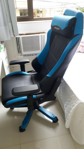 Cadeira De Gamer Olx