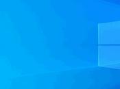 CenterTaskbar: herramienta gratuita código abierto para centrar iconos barra tareas Windows