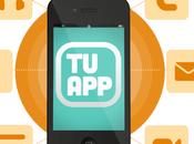 Barcelona, grandes referentes desarrollo aplicaciones móvil