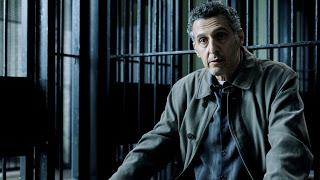 The Night Of (Steven Zaillian, Richard Price & HBO, 2016. EEUU)