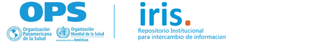 Hoja Informativa COVID-19: La importancia de fortalecer los Sistemas de Información