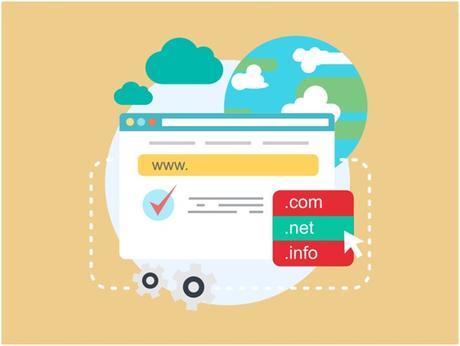 Qué tener en cuenta antes de comprar un dominio – Consejos útiles