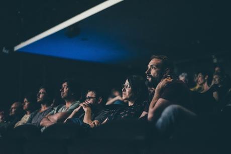 Docsbarcelona: Festivales de cine en la encrucijada
