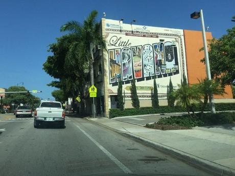 Miami en 2 días más allá de playa y palmeras