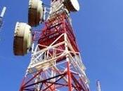 Telefónica Alemania vende torres telecomunicaciones