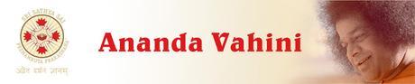 Ananda Vahini - Issue One Hundred And Seventy Six - May 21, 2020
