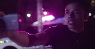MONSTERS AND MEN (USA, 2018) Drama, Social, Policíaco