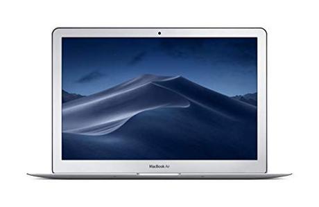 Las 7 funciones macOS Mojave mas valoradas