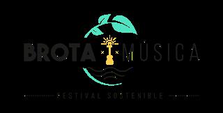 Comunicado oficial Festival Brota Músic 2020 y su situación