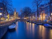 ¿Qué coffeeshops Amsterdam?