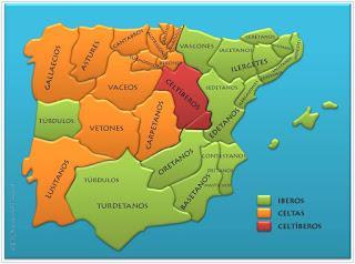 ALCALÁ DE HENARES: Leyendas de Alcalá La Vieja