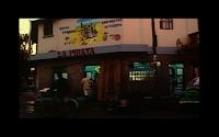 Cinecritica: La Canción del Pulque