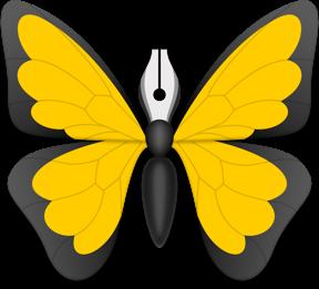 Ulysses App: ¿la mejor aplicación de escritura para Mac?