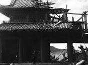 Rashomon otros cuentos (1915-1922), ryunosuke akutagawa, rashomon (1950), akira kurosawa commare seca (1962), bernardo bertolucci. versiones crimen.