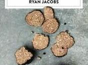 "mundo oculto trufa"", Ryan Jacobs"