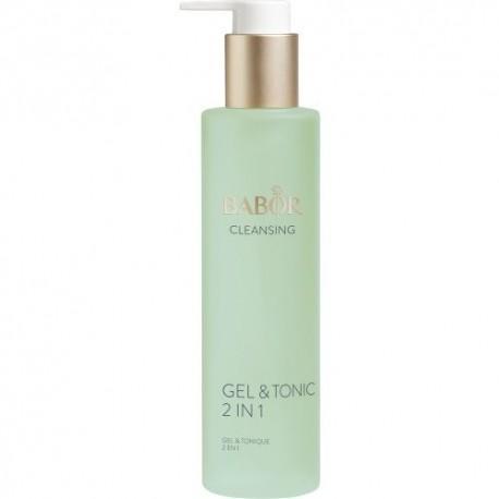 Los mejores productos de alta cosmética para mujer