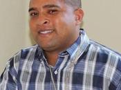 Hospitalizado periodista Juan Pablo Perez, Vicente Noble, posible contagio coronavirus.