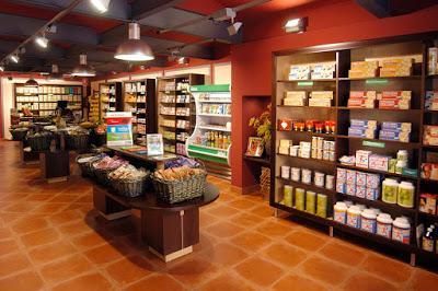 ¿Cómo hacer para diseñar una tienda en Segovia?