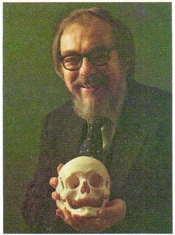 Aparece un nuevo testamento de Gary Gygax, por sorpresa