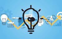 Cómo crear una estrategia de datos para tu empresa