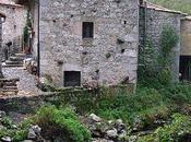 Turismo cercanía Asturias