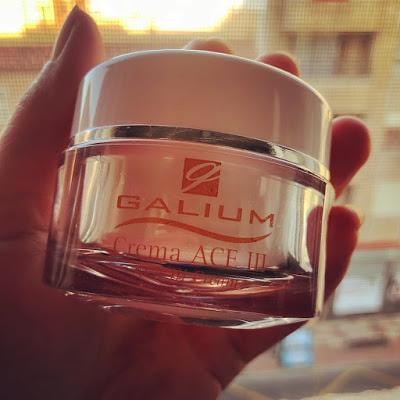 Galium-crema-ace-iii