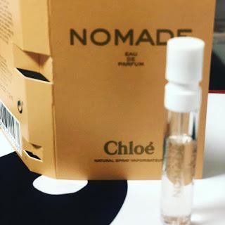 muestra-chloé