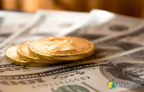 ganar dinero desde casa esta cuarentena