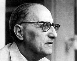Jorge Guillén:
