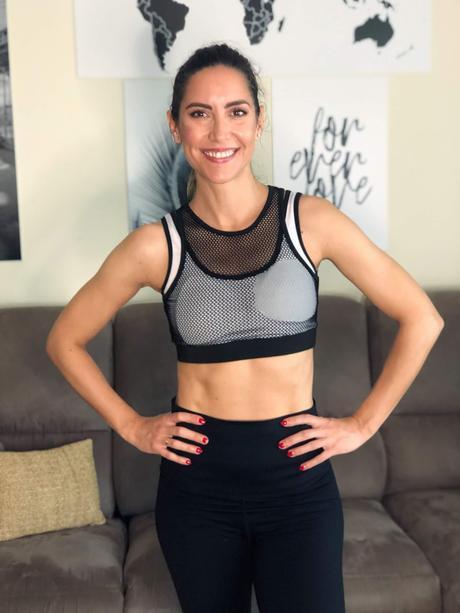 Fitness And Chicness-Ejercicio Mas de 40 Siken-1