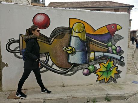 mucientes-graffitti