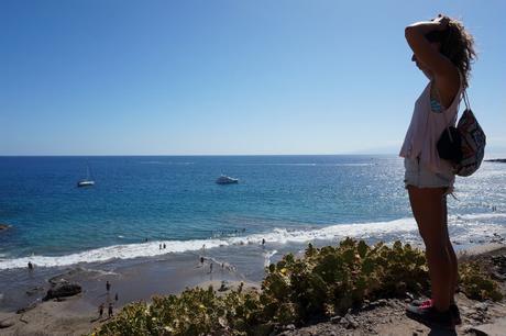 playa-diegoHernandez2