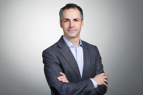 Germán Antelo, nuevo presidente de la International Coaching Federation España