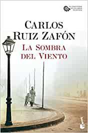 sombra del viento barcelona