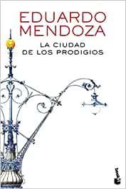 libros sobre el ensanche barcelona
