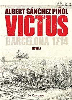 barcelona 1714 victus