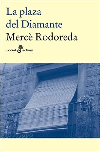 libros sobre barcelona gràcia