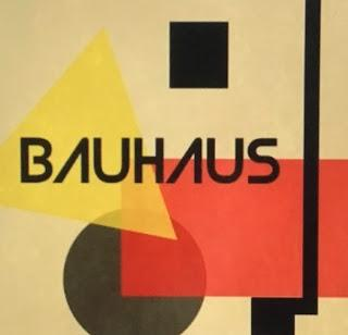 Encuentro: Bauhaus de la mano de Beatriz G. Casares